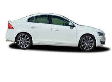 BB&L Car Rental in Hoofddorp