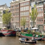 What's On in Netherlands